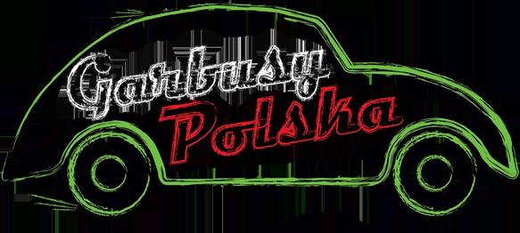 logo-garbusy-polska-duze