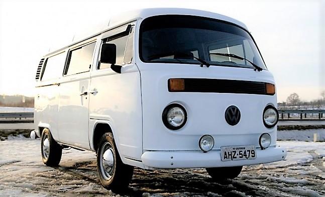 0004_VW_1999_T2_BIAŁY_BRAZYLIA_005